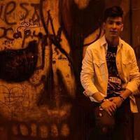 Marat, 21 год, Телец, Ереван