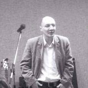 Алексей, 48, г.Дудинка