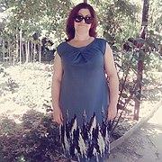 Маргарита, 54, г.Дербент