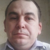 Вадим, 36, г.Кривой Рог