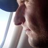 Александр, 38, Кривий Ріг