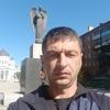 Снайпер, 33, г.Нижний Новгород