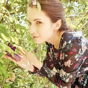 Анжела, 24, г.Ставрополь