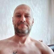 Андрей 47 лет (Водолей) Могилёв