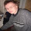 Саша, 35, г.Ирбит