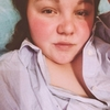 Дарья, 21, г.Екатеринбург