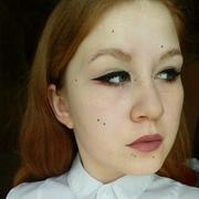 Мария, 19, г.Александров