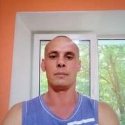 Сергей 44 года (Скорпион) хочет познакомиться в Окуловке