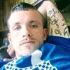 Travis, 20, г.Стэнфорд
