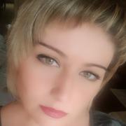 Лина, 34, г.Железногорск