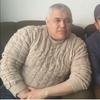 Насимджон, 20, г.Душанбе