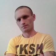 Василий, 40, г.Ивдель