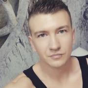 Ник 33 Москва