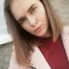 Виталина, 20, г.Запорожье