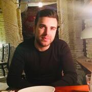 Ута, 25, г.Тбилиси