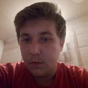 Евгений Косяков, 20, г.Малоярославец