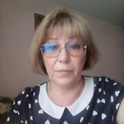 Tamara, 60, г.Чебаркуль