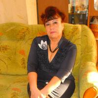 Катерина, 63 года, Козерог, Балезино