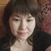 Эльвира, 40, г.Набережные Челны