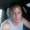 Ivan, 30, г.Самара