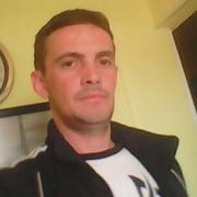 Роман, 35, г.Нарьян-Мар