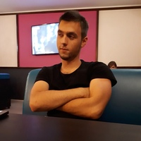 Сергей, 22 года, Рыбы, Самара