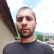 Рома, 28, г.Сочи