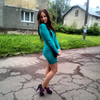 Angelina, 21, г.Борислав