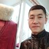 Тимерлан Нурболатов, 21, г.Усть-Каменогорск
