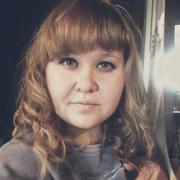Mарина, 26 лет, Рак
