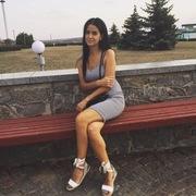 Виктория, 29, г.Симферополь