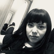 Агнесса, 29, г.Междуреченск