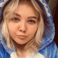 Ангелина, 22 года, Рак, Екатеринбург