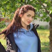 Ольга 24 Минск