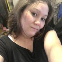 ирена, 32 года, Овен, Уинское