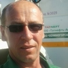 Alchin, 51, Leninogorsk