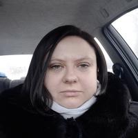 Анна, 29 лет, Овен, Челябинск