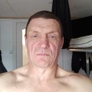 Евгений, 43, г.Шумиха