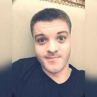 Дмитрий, 32 года, Рак, Ставрополь