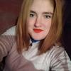 Вікторія, 23, г.Винница