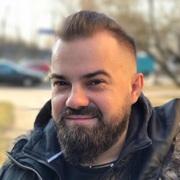 Дмитрий 46 Коломна