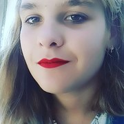 Наташка, 19, г.Подольск