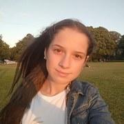 Виктория, 16, г.Батайск