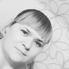 Кристина, 30, г.Иркутск