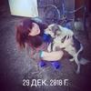 Lyudmila, 23, Horki