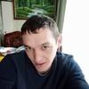 Фил..., 37, г.Новый Уренгой