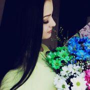 Анастасия, 22, г.Чернигов