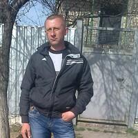 Вадим, 45 лет, Лев, Красный Луч