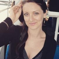 Ирина, 37 лет, Близнецы, Киев