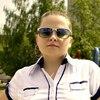 Алёна, 37, г.Рязань